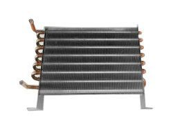 Chłodnica (radiator) do Magster 450W